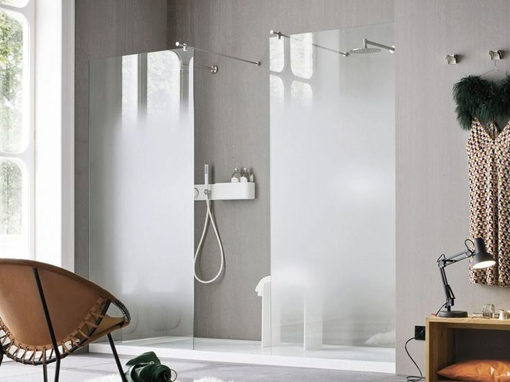 40 besten Badezimmer Bilder auf Pinterest Schwarz, Badezimmer - badezimmer quelle