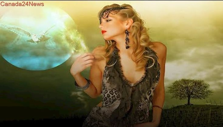 Celtic Music – Bathed in Light   Beautiful Fantasy Soundtrack