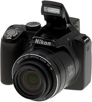 Nikon Coolpix P90 ..my camera.. my baby! my love <3