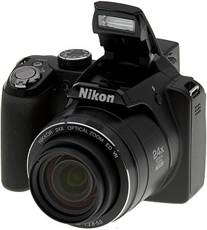 Nikon Coolpix P90 ..my camera.. my baby! my love <3