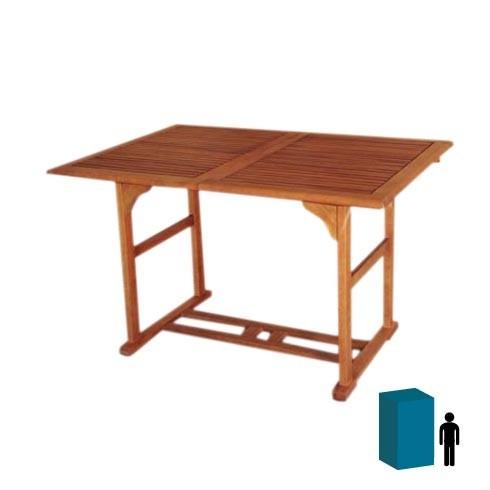 Oltre 1000 idee su tavolo da terrazzo su pinterest for Tavolo da terrazzo allungabile