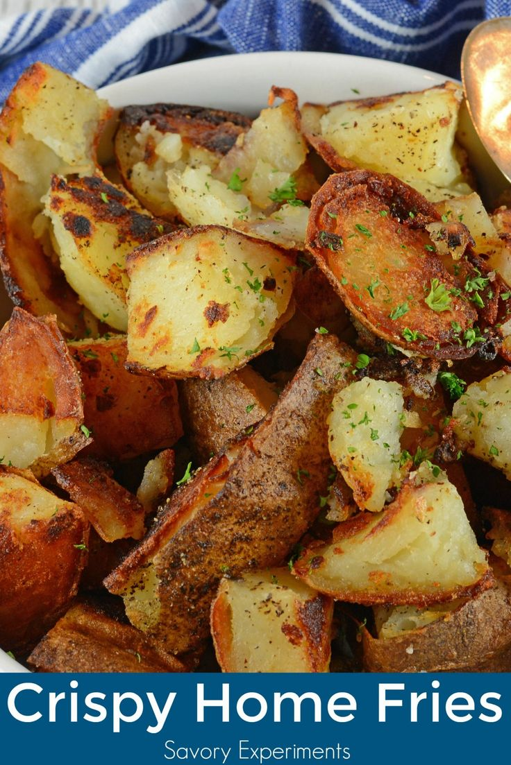 home fries recipe best 25 home fries ideas on home fried 29709