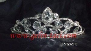 Toptan Gelin taci tasarimi ve üretimi yapilir  wedding Tiaras and diadems for sale from workshop