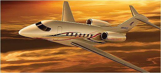 avionetas de lujos - Buscar con Google