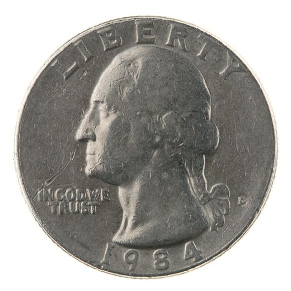 What's your favorite coin?