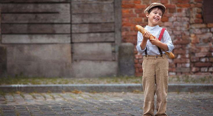 Want to teach your kids French? Check out these French for kids resources for children of all ages. They're ideal for beginner French learners too.