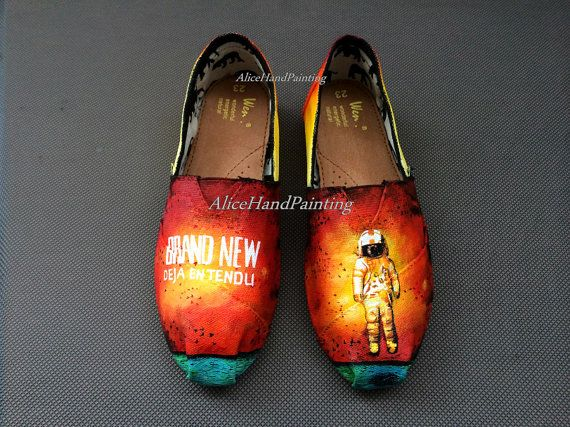 Hey, I found this really awesome Etsy listing at https://www.etsy.com/listing/185733822/unique-canvas-shoes-custom-high-quality