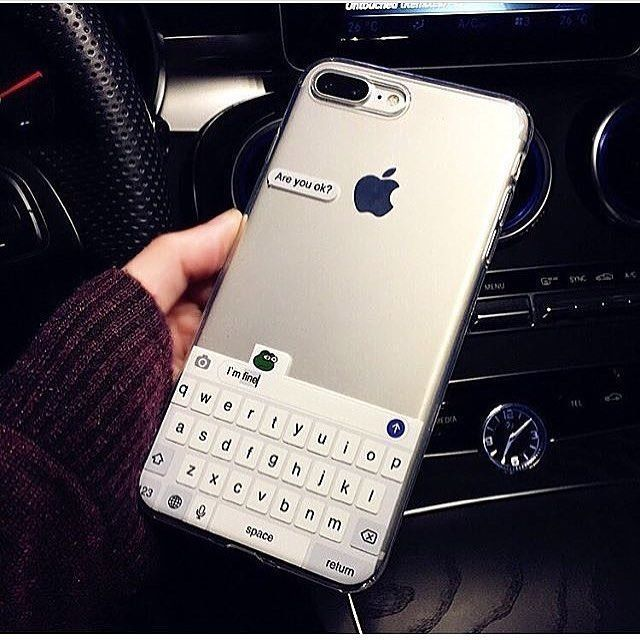 You love stylish and elegant mobile phone cases? nybb.de – The no. 1 online shop for women's accessories! We offer inexpensive and elegant accesso …