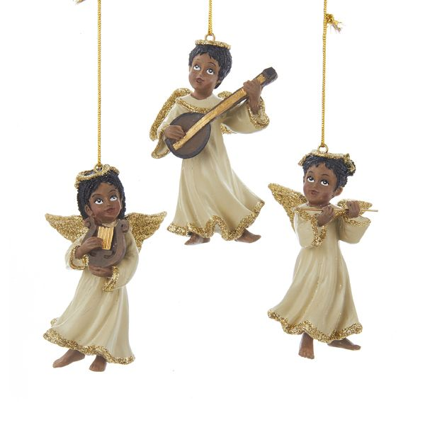 Christmas Decorations To Buy In China: 12 Best African American Images On Pinterest