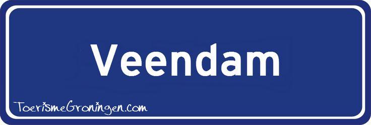 Plaatsnaambord-Veendam-1068x360.png (1068×360)