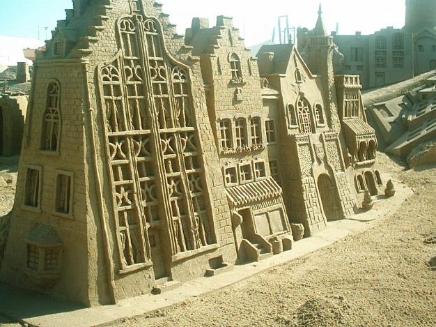 Sand SculpturesIce Art, Ice Sculpture, Sand Art, Sands Castles, Sand Sculptures, Art Sands Sculpters, Beautiful Sands, Sands Sculpture, Sands Art