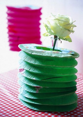 Segnaposto: tavoli del matrimonio decorati con amore