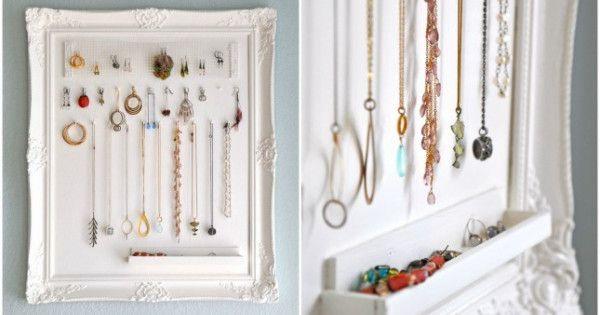 51 best Home DIY images on Pinterest Households, Organization - doublage des murs interieurs