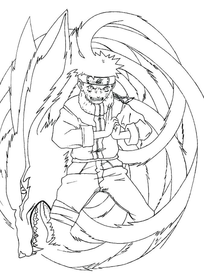 Naruto Coloring Pages To Print Below Is A Collection Of Naruto Coloring Page Which You Can Download F In 2020 Chibi Coloring Pages Coloring Pages Stitch Coloring Pages