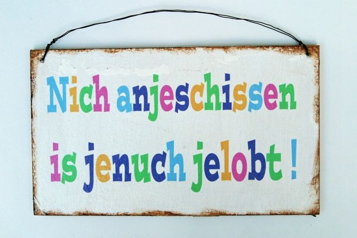 Berliner Humor