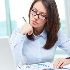 Günümüzde konsantrasyonumuzu bozan o kadar çok unsur var ki enerjimizi tek bir noktaya odaklamamızı engelliyor. Yrd. Doç. Dr. Gamze Şenbursa, günlük hayatımızda ve başarıya giden yolda bariyerler kuran, konsantrasyon katilleriyle mücadele yöntemlerini yazdı. http://www.workingmother.com.tr/index.php/no-menu/item/1404-konsantrasyon-art%C4%B1rmak-i%C3%A7in-%C3%B6neriler #konsantrasyon #stres #ishayati #workingmothertr