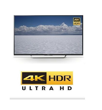 Sony XBR65X750D 65 inch 4K UHD Smart LED TV Newegg HOT Deals Today has the lowest price deal for Sony XBR65X750D 65 inch 4K UHD HDR Smart LED TV $1198 + FREE $200 GC. It usually retails for over $1699, which makes this a Hot Deal and $400 cheaper than the retail price.  FREE $200 Gift Card w/ ...