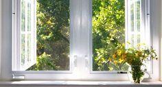 Voici 7 astuces pas chères pour se débarrasser des mauvaises odeurs et garder un agréable parfum dans votre maison.  Découvrez l'astuce ici : http://www.comment-economiser.fr/mauvaises-odeurs-a-la-maison.html?utm_content=bufferc88e5&utm_medium=social&utm_source=pinterest.com&utm_campaign=buffer