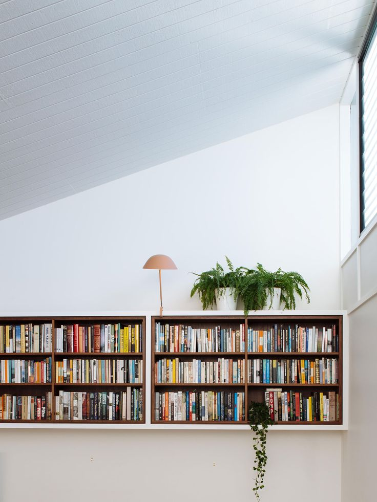Lawry Street Residence by Ha. Photo by Kristoffer Paulsen | Yellowtrace