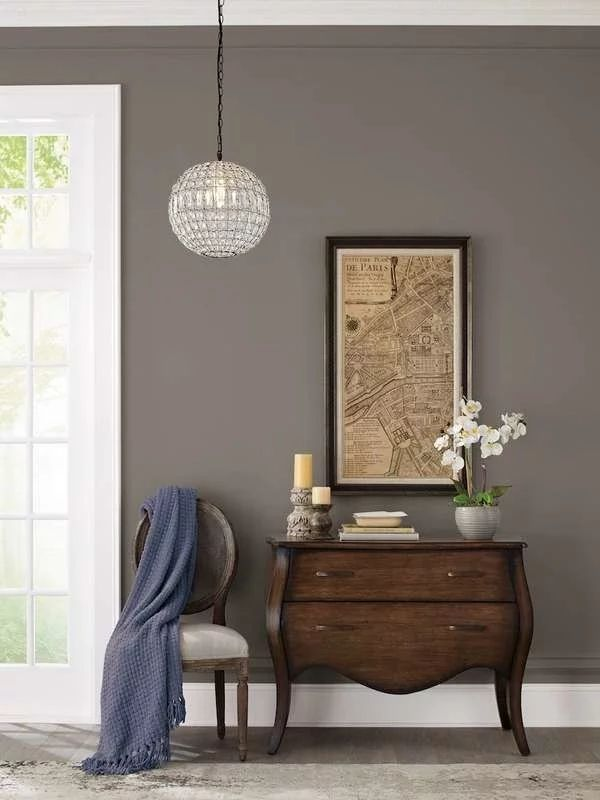 the most popular paint colors in america popular paint on most popular interior paint colors id=52816