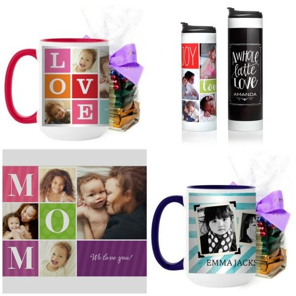 First Mother 39 S Day Gifts 70 Top Gift Ideas For 1st