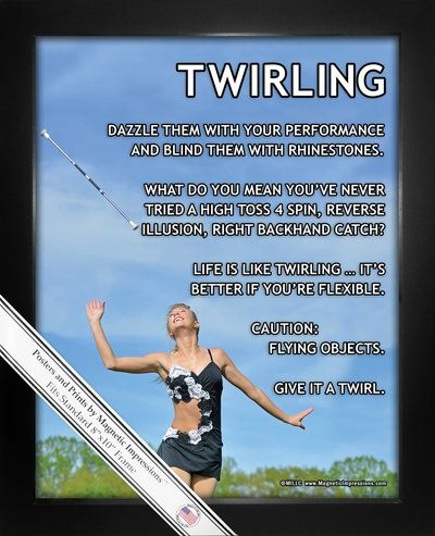 17 Best ideas about Twirling Baton on Pinterest | Dancer ...