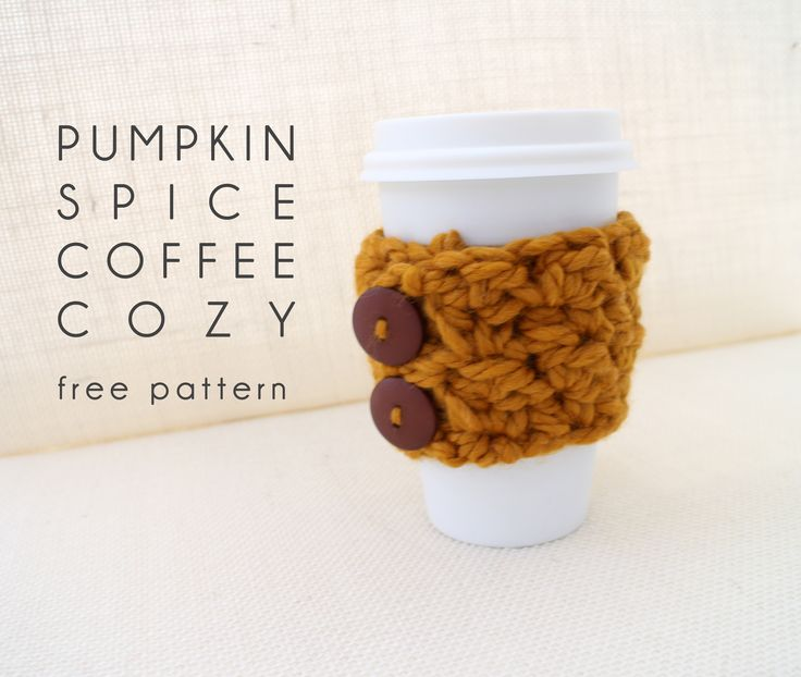 1000+ images about Crochet Cozies on Pinterest | Crochet ...