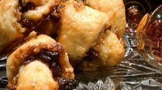 I have many rugelach recipes, but this is truly the best I have ever made.