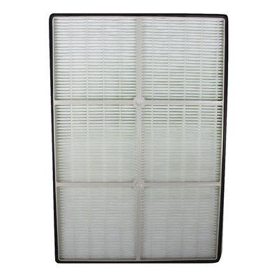 Crucial Kenmore HEPA Air Purifier Filter