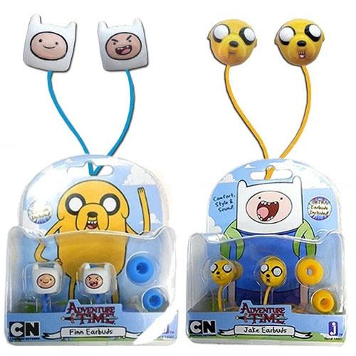 Kids earbuds beats - headphone case kids