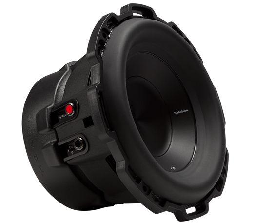 243 best images about music car audio on pinterest. Black Bedroom Furniture Sets. Home Design Ideas