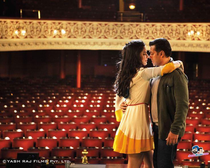 pin images of film ek tha tiger 2012 | Ek Tha Tiger 2012 Hindi Movie Latest Stills | YOUTUBE ONLINE FULL ...