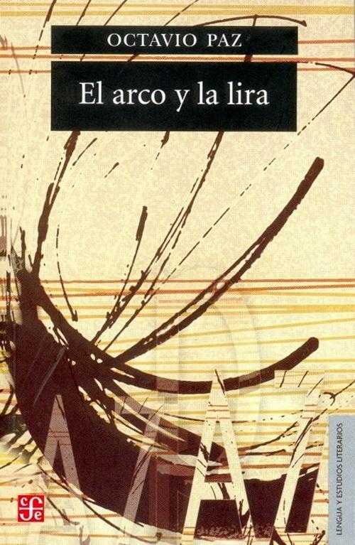 Descarga: Octavio Paz - El arco y la lira : Ignoria.  Escribir, quizá, no tiene más justificación que tratar de contestar a esa pregunta que un día nos hicimos y que, hasta no recibir respuesta, no deja de aguijonearnos.  Read more: http://bibliotecaignoria.blogspot.com/2013/05/descarga-octavio-paz-el-arco-y-la-lira.html#ixzz2T0o8AhHZ