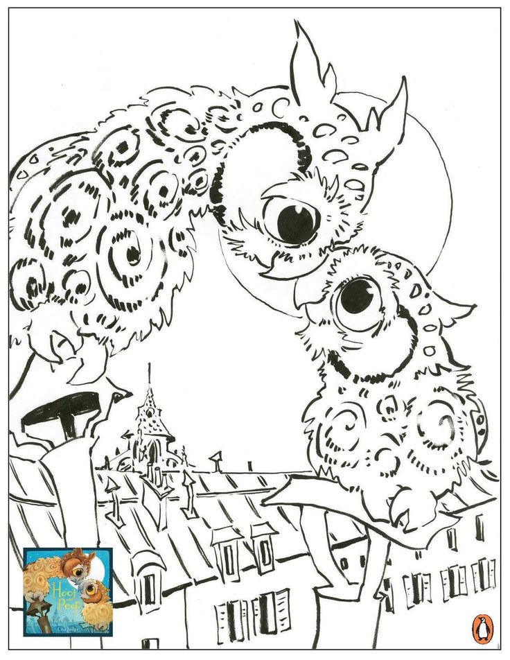 ezra jack keats coloring pages - photo#44