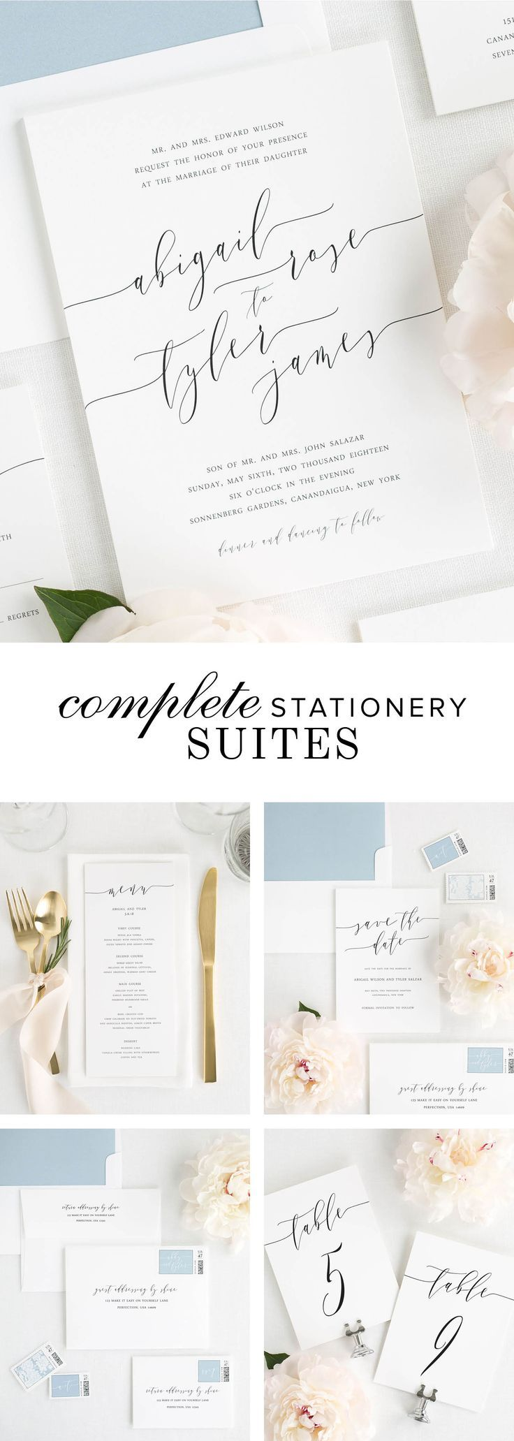 20155 best Member Board: Stationery & Calligraphy images on ...