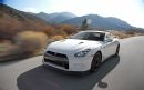 2013 Nissan GT-R Black Edition Long Term Arrival - Motor Trend