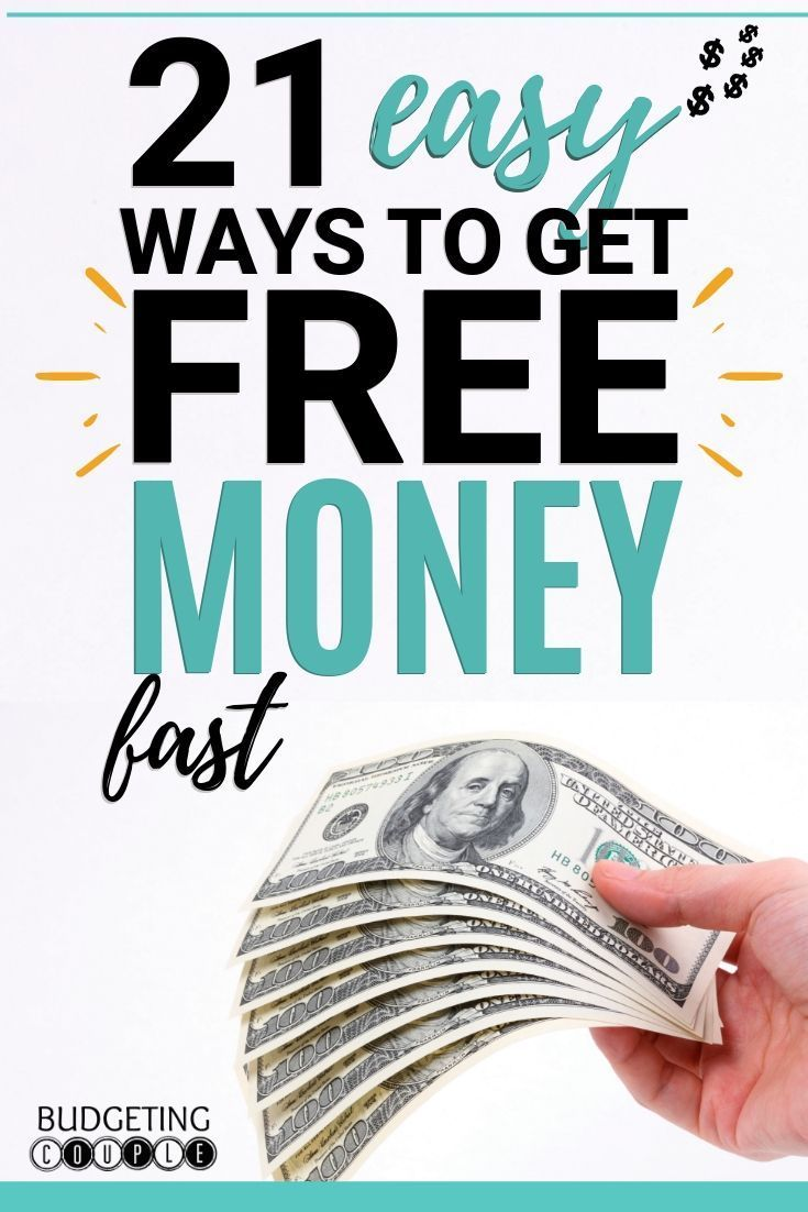 How To Earn Much Money Fast