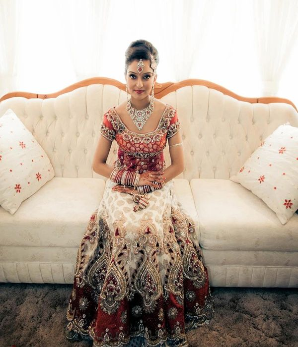 Vintage Wedding Dresses Dallas: Pin On Wedding Couture