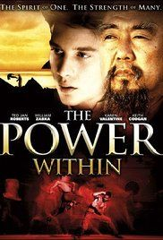 The Ring Of Power Full Movie. Stan Dryer, a teen afraid to even ask a girl to the prom, finds courage and extreme martial arts skill when he is given a ring by an old man he tried to save from a group of attackers. The ...