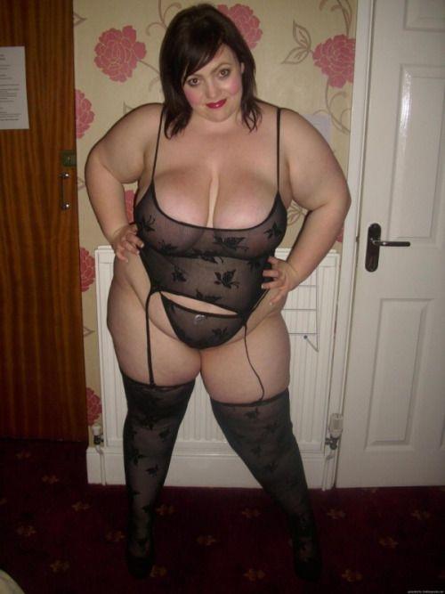ukraine babes naked
