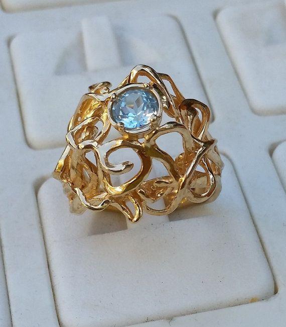: https://www.etsy.com/nl/listing/254457130/gouden-ring-14k-geel-gouden-sieraden