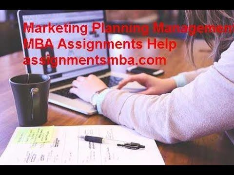 Distribution Strategy MBA Assignment Help http://ift.tt/2llPQeG Distribution Strategy MBA Assignment Help DISTRIBUTION STRATEGY MBA ASSIGNMENT HELP : 00:00:05 Distribution Strategy MBA Assignment Help 00:00:06 Finance Planning MBA Assignment Help 00:00:07 HR Questions MBA Assignment Help 00:00:09 Industrial Relations MBA Assignment Help 00:00:10 Innovation Management MBA Assignment Help https://www.youtube.com/watch?v=7T-3nmnnpqk Distribution Strategy MBA Assignment Help You're ensured of…