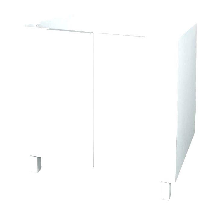 Meuble Sous Evier 100 Cm Ikea Trick