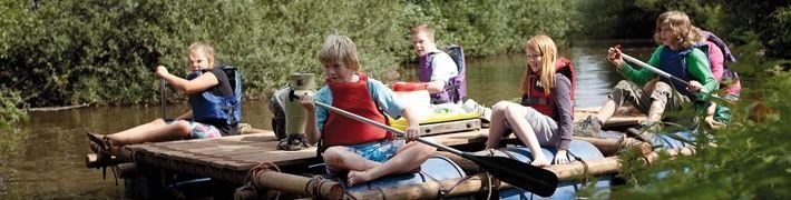 Familiecamping Nederland | Beerze Bulten - camping overijssel, kamperen nederland, kamperen overijssel | Beerze Bulten