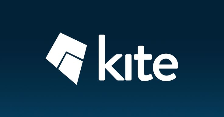 Kite - Programming copilot | The artificial pair programmer that shows you examples, documentation, and even fixes simple errors for you.