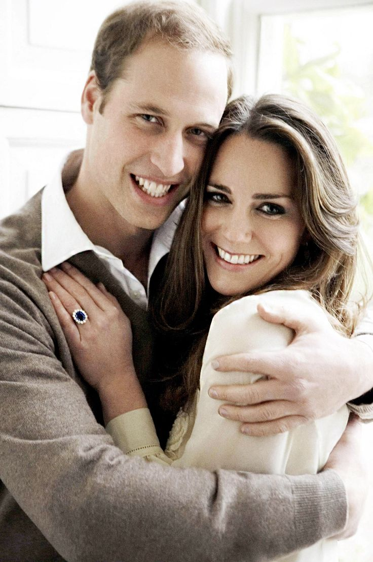 Best Celebrity Engagement Rings of All Time:click and zoom and gasp
