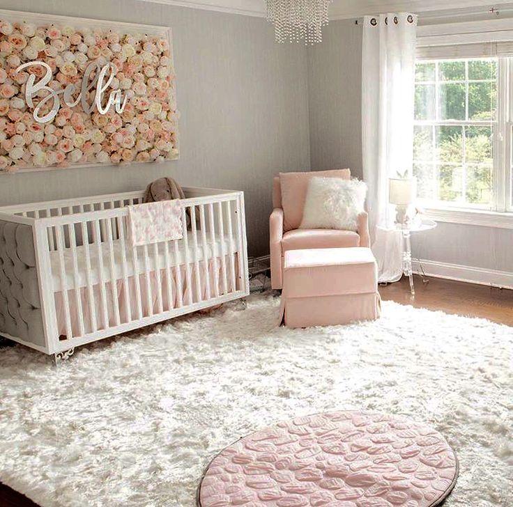 Baby-Abdruck-Kunst, druckt für immer Hand- und Abdruckandenken für Kinder oder Baby. Muttertag, neue Mutter, Kinderzimmer Kunst Baby In liebevoller Erinnerung   – Baby