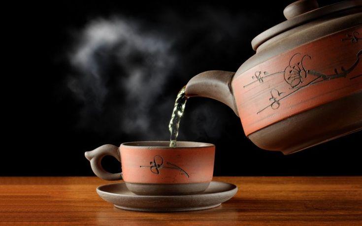 7 способов сделать чай вредным для здоровья