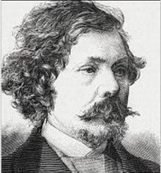 4 апреля 1818 года родился ТОМАС МАЙН РИД - английский писатель, автор приключенческих романов.  Родители сумели дать сыну хорошее образование, в частности, он учился в колледже Белфаста, где получал высшие баллы по математике, античным языкам, риторике, был успешным в спорте.  В поисках приключений в 1840 году он уезжает в Америку. Некоторый набранный там опыт он позднее использует в своих произведениях. В Америке он занимается охотой, торговлей с индейцами, трапперством. Первые пробы пера…