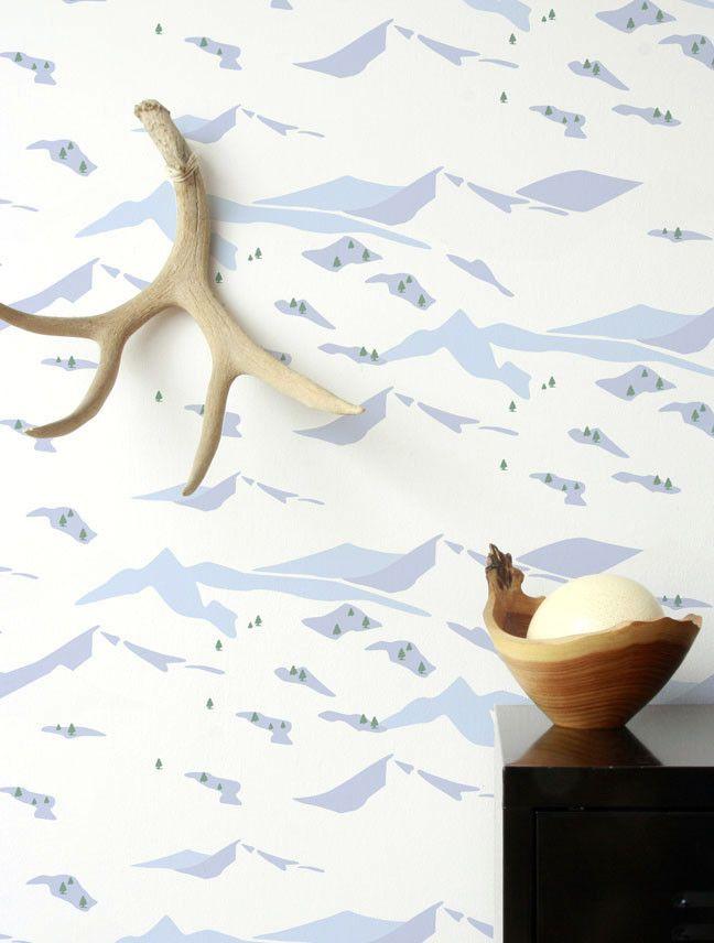 121 Best Wallpaper Images On Pinterest
